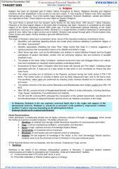 sgs-39-compendium-on-indian-culture.pdf