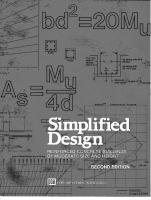 [04053] - Simplified Design Reinforced Concrete Buildings of Moderate Size and Height.pdf