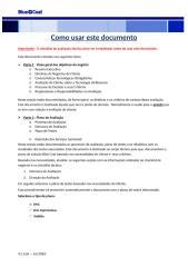 Plano de Avaliação de POC-rev1.doc