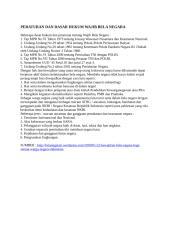 peraturan dan dasar hukum wajib bela negara.docx