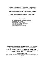 rks smk muhammadiyah parung 11-12.doc