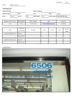 6506_เลิงนกทา.pdf