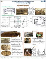 Chicken_poster_Apr12.pdf