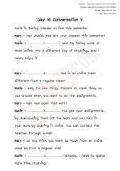 DAY10 Conversation V.pdf