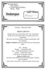 Und Tahlilan-07 (Ind).doc