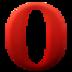 Opera-Mini-4.2.apk