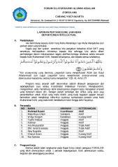 LPJ DEPT. INTELEKTUAL FORSILAM JOGJA.pdf