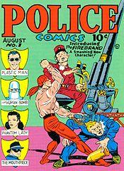 Plastic_Man_from_Police_Comics_Sampler.cbr