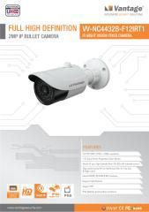 VV-NC4432B-F12IRT1.pdf