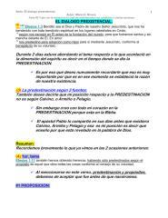 el dialogo preexistencial[1].pdf