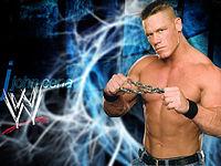 Free Download Images Of John Cena. John Cena - 4shared.com