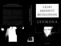 lelki eredetű betegségek lexikona.pdf