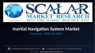 AS_Inertial Navigation System Market.pptx