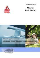 10. Modul Pemrograman Web (Asp.Net).pdf