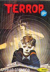 Terror Blu 26.cbr