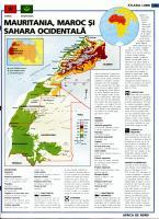 Mauritania, Maroc si Sahara Occidentala.pdf