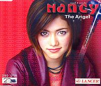 03.Nancy แนนซี่ - ร้องไห้ทั้งคืน.mp3