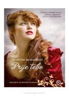 Prije tebe, Judith Mcnaught3-1.pdf