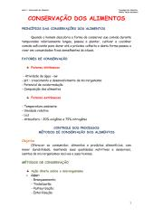 AULA 02 - Conservação dos alimentos.pdf