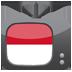 live tv indonesia_1.8.apk