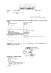 SK Berkala 2005 (2).pdf