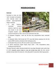 9.mikrohidro fix.pdf