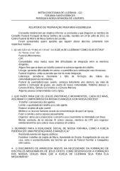 MINI ASSEMBLEIA_ Lourdes Luziania.pdf