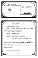 Undangan Pengetan4 (Jw).doc