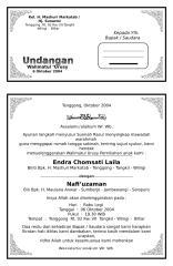 Undangan Ursy1 (Ind).doc