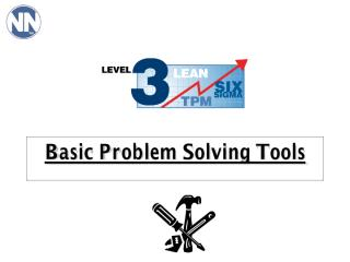10 Basic_Quality_Tools.pdf