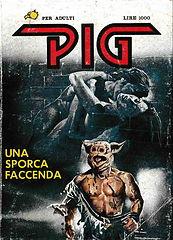 Pig 08.cbr