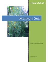 idries shah - mahkota sufi.pdf