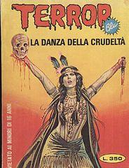 Terror Blu 79.cbr