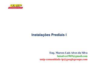 IPI - CP 06 - Teoria.pdf