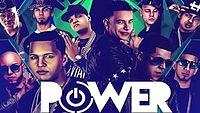 Poder - Daddy Yankee Ft Pusho, Kendo Kaponi, Alexio la Bestia, Ozuna, Benny, Gotay - 1458610055514.3gp