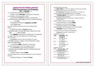 34-tet-paper-1-model.pdf