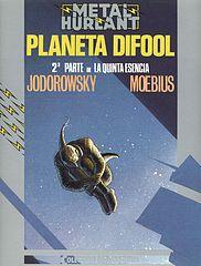 moebius.-.comic.el.incal.-.6.planeta.difool..cbr