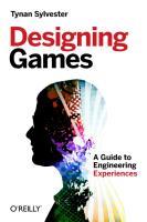 Designing Games.pdf