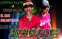 6 Sigue Bailando(Vanda Music & Chyno).mp3