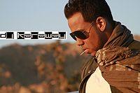 Romeo Santos-[MP3 Music Download Free].mp3