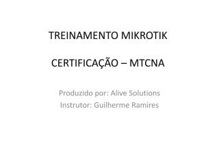 TREINAMENTO MIKROTIK - MTCNA.pdf