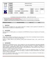 Estudo Dirigido - Cisalhamento Direto.pdf