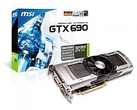 GeForce-GTX-690-Graphics-Card.jpg