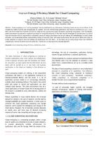 Improve Energy Efficiency Model For Cloud Computing.pdf