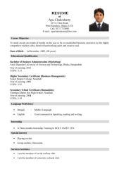 Resume%20of%20Apu%20Chakrabarty[2].docx