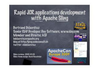 jcr-sling-bdelacretaz-aceu09.pdf