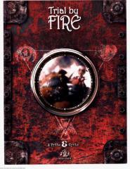 Tribe 8 - Trial by Fire.pdf