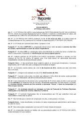 Regulamento 19ª Perola em Canto.pdf