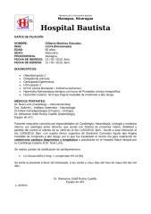 Gilberto Martinez Epicrisis- 3.doc