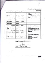 niaga bandung yana mulyana pkwt hal 11 no 41.pdf